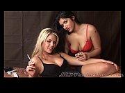 Smoking Fetish Dragginladies - Compilation 14 - HD 480 Thumbnail