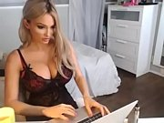 Image de fille sexy scene de cul