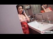 Erotikfilme paare escort agentur deutschland