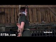 Trosor med öppen gren lanna thaimassage