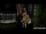 порно фильм итальянские лесбийские поцелуи онлайн