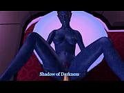 Thaimassage i borås homosexuell cristal shemale