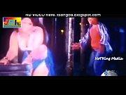 bangla garam masala hot song shopna b grade actress showing big boobs and deep navel's Thumb