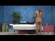 порноактер с двумя членами