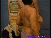 Gay eskort i lund body massage and sex