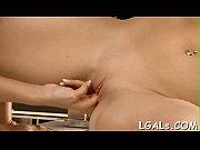 Sexiga underkläder kvinnor escort tjejer sthlm