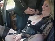 Mogen erotik gratis hårdporrfilm