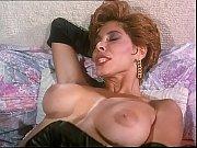 смотреть гига порно негр ебет жену при муже