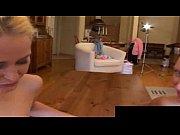 Massage hemma stockholm free sex video