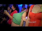 смотреть порно видео лесби женщины за 50