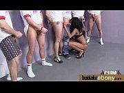 Mehrfach abspritzen porno clip