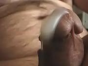Gros seins qui suce pute guingamp