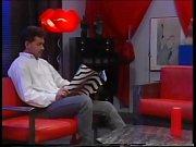 extrem versaut (1994) - tiziana redford aka gina colany