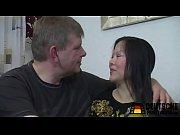 Tumma dating sivustoja carita seksiseuraa