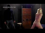 Sex neumünster kostenlose filme von vivian schmitt