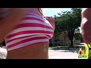 Seksiseuraa seinäjoki trivago mainos nainen
