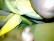 Le lache de salope bigard pute mahoraise