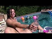 pool party college orgy 095