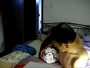 Tantra hieronta tampere 3d hd porn