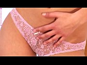demi a - sunroom stripper