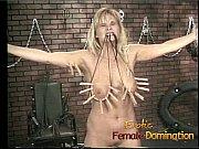 Frauenfüße küssen erotik heilbronn