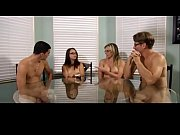 step mom cory chase in taboo - family.
