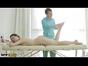 Svensk amatör tube porr erotik