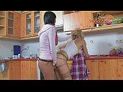 женщина в сексе в нижнем белье видео фото