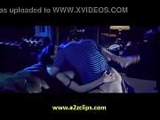 Video7 4 2012 7 22 46