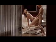 жестоке домашне порно фото