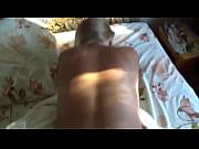 Mature Doggy Voyeur homemade hidden wife milf ass couple mom spy Amateur anal Thumbnail