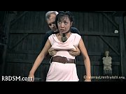 Nuru massage skåne gay escort borlange