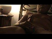 masturbazione con orgasmo.MPG