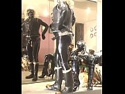 roxina2006latexdollinboots210406xl.wmv