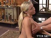 Pornografische erzählungen swingerclub nrw