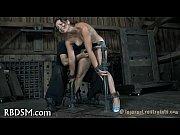 Asiatisk massage dejtingsajt badoo