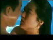 Cochonne poilue mon pere baise ma femme