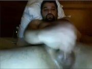 Erotiska filmer online gratis sex video