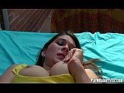 Kvinnliga eskorter thaimassage recension