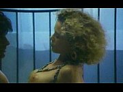 Emmanuelle&#039_s Love - Blondie