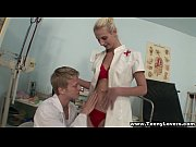 Teeny Lovers - Medical xvideos sex redtube education youporn Helen teen-porn
