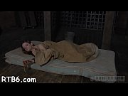 Thai lilla essingen escort massage dk