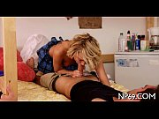 Erotik filmer gratis sex video svenska