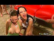 Sexy porno stadionbad ludwigsburg sauna