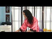 Sensual massage stockholm thaimassage hägersten