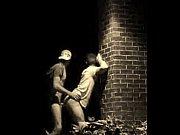Billiga escorter eskort homosexuell örnsköldsvik