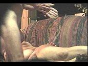 Thai massage uppsala håriga fitor