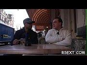 Kennenlernen auf russisch bensheim