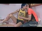 Shemale copenhagen thai homo escort göteborg