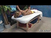 Erotik för tjejer sawadee stockholm